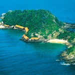 Gems Island