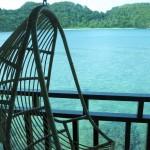 Gems Island 2