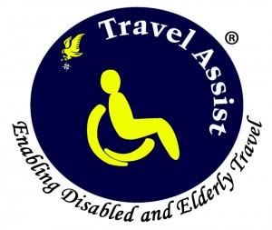 dta logo alw
